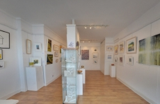 chalkgallery02