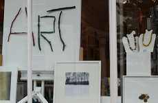 chalkgallery03
