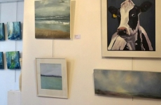chalkgallery04
