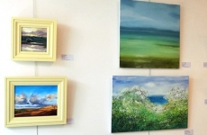 chalkgallery05