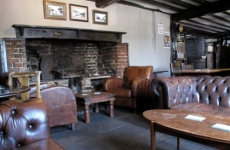 thepelhamarms02
