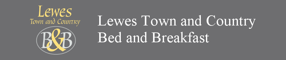 Lewes Bed and Breakfast