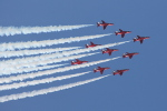 Eastbourne - Eastbourne International Airshow
