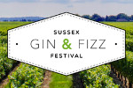 Lewes - Sussex Gin & Fizz Festival