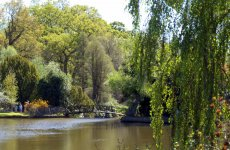 Sheffield_Park-3513337921
